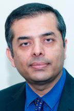 Butt, Adeel Ajwad