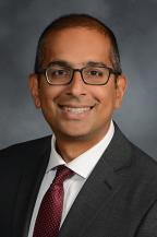Gupta, Ajay