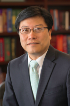 Choi, Augustine M. K.