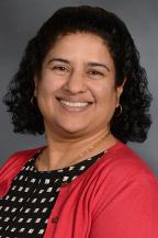 Rajadhyaksha, Anjali M