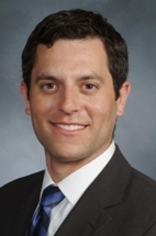 Pearlman, Aaron N.