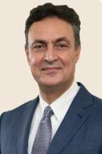 Masri, Bassem M