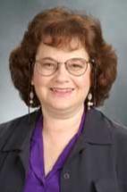 Reissman, Barbara L.