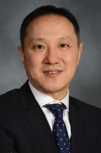 Liu, Christopher F