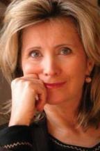 Formenti, Silvia Chiara