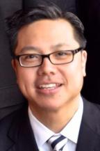 Cheung, Jim W.