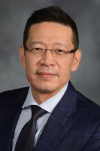 Hu, Jim C.