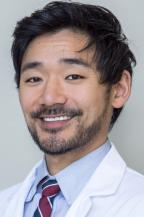 James Shin, M.D.