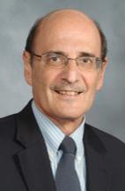 Perlman, Jeffrey M