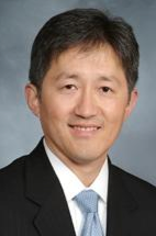 Chang, Joseph J.