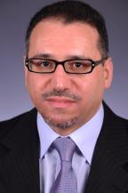 Abu-Raddad, Laith Jamal
