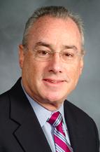 Fink, Matthew E.