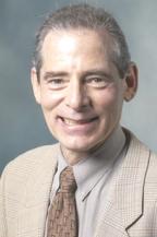 Goldstein, Marc