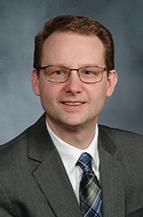 Kluk, Michael J.