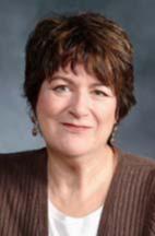 Polaneczky, Margaret M