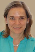 Diaz-Meco, Maria T.