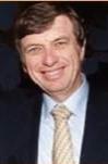 Latov, Norman