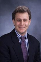 Goldstein, Peter A