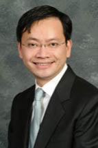 Chung, Pak H