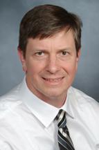 Paul Maciejewski, Ph.D.