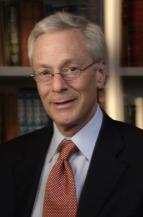 Hirschfeld, Robert M.A.