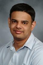Murthy, Santosh Bhaskar