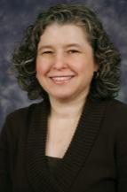 Bostwick, Susan B