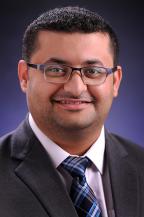 Al Jerdi, Salman Khaled