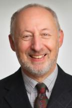 Kaminsky, Stephen M.
