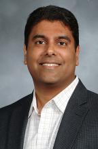 Sumit Niogi, M.D.