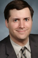Collier, Trenton Randall