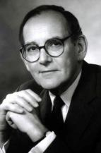 Shapiro, Theodore