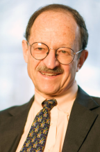 Varmus, Harold E.
