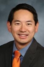 Wang, Wallace J.