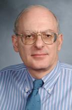 Rubenstein, William A