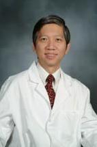 Chen, Yao-Tseng