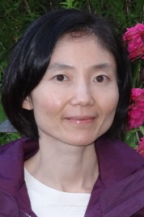 Bao, Yuhua