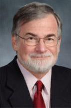 Schafer MD, Andrew I