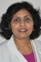 Ravi, Akkamma