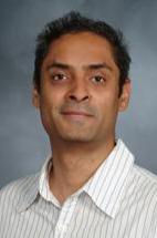 Ashish Raj, PhD