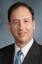 Greenwald, Bruce M