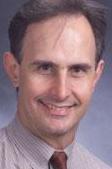 Skupski, Daniel W