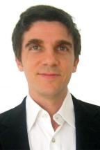 Fridman, Esteban Andres