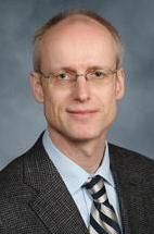 Henning Voss, PhD