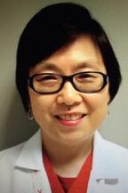 Jing Gao, MD