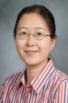 Zhou, Xi Kathy