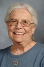 Hertzig, Margaret E