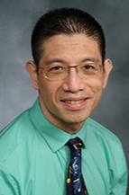 Lin, Michael T.
