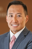 Min, Robert J.