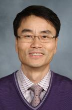 Seung Koo Lee, PhD